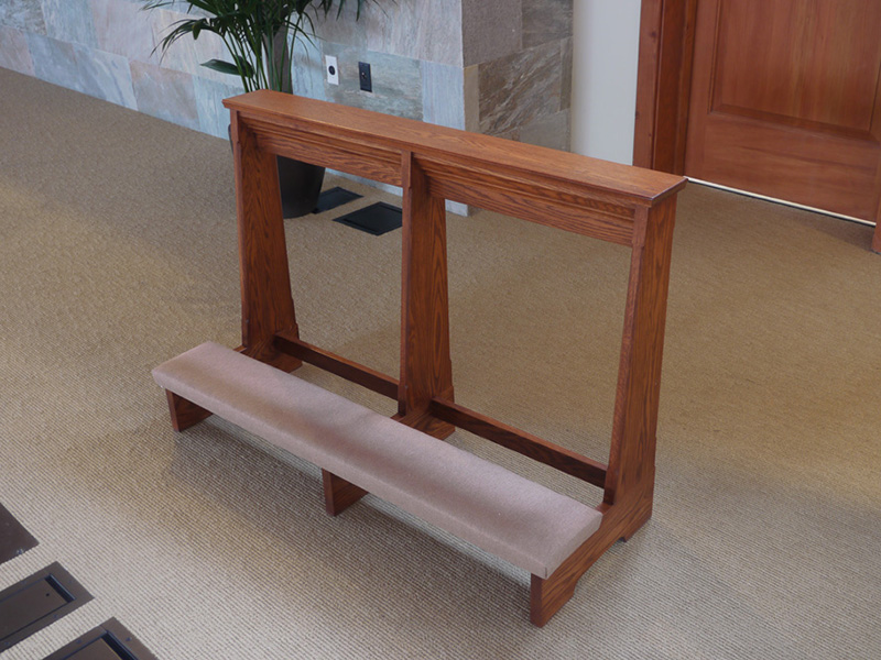 Miraculous No Store Plans For Making Meditation Bench Andrewgaddart Wooden Chair Designs For Living Room Andrewgaddartcom